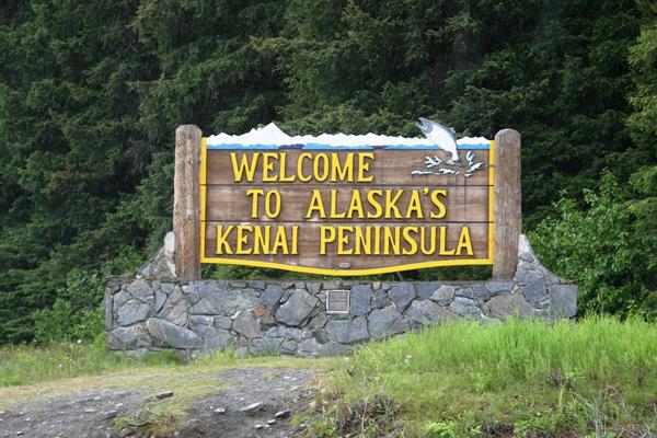 AlaskaKenai